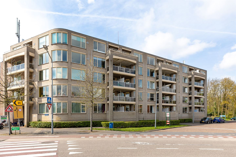 Bekijk foto 1 van Liebergerweg 450