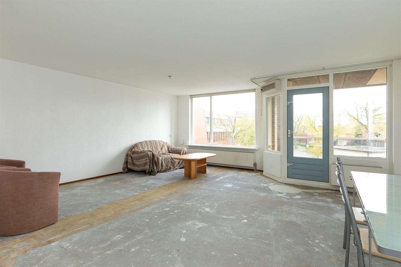 Bekijk foto 2 van Liebergerweg 450