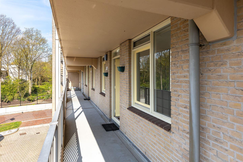 Bekijk foto 5 van Liebergerweg 450