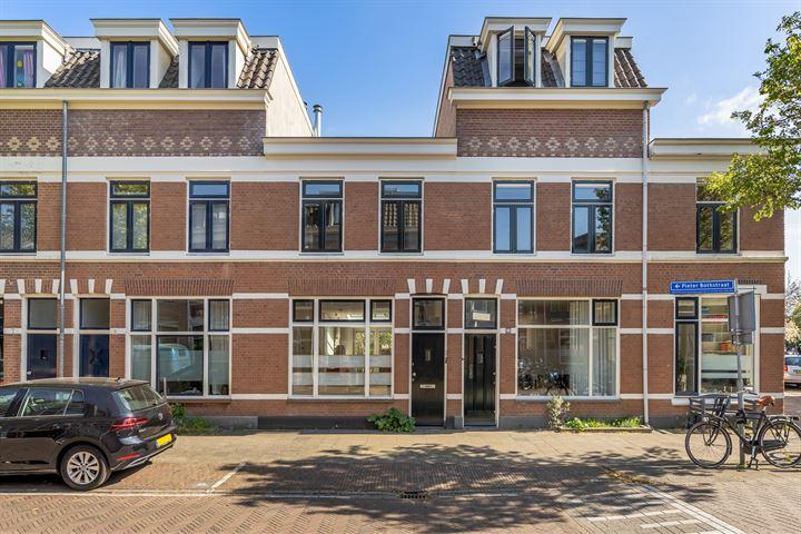 Pieter Bothstraat 3