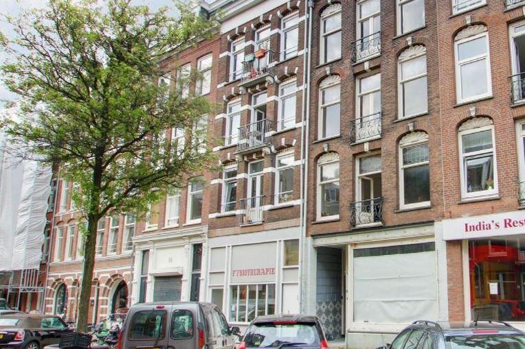 Bekijk foto 1 van Ter Haarstraat 18