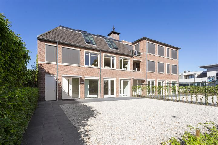 Runstraat 9