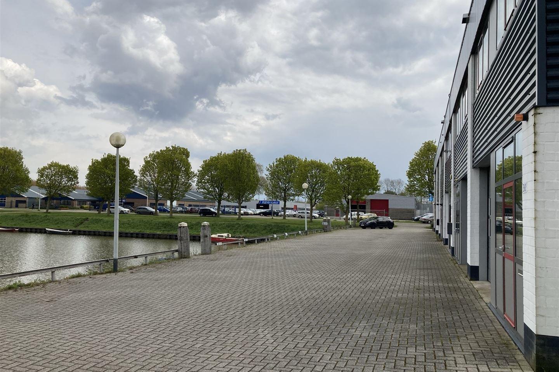 Bekijk foto 3 van Handelsweg-noord 36 e