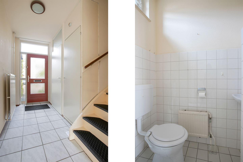 Bekijk foto 2 van Wilhelmina Druckerstraat 77