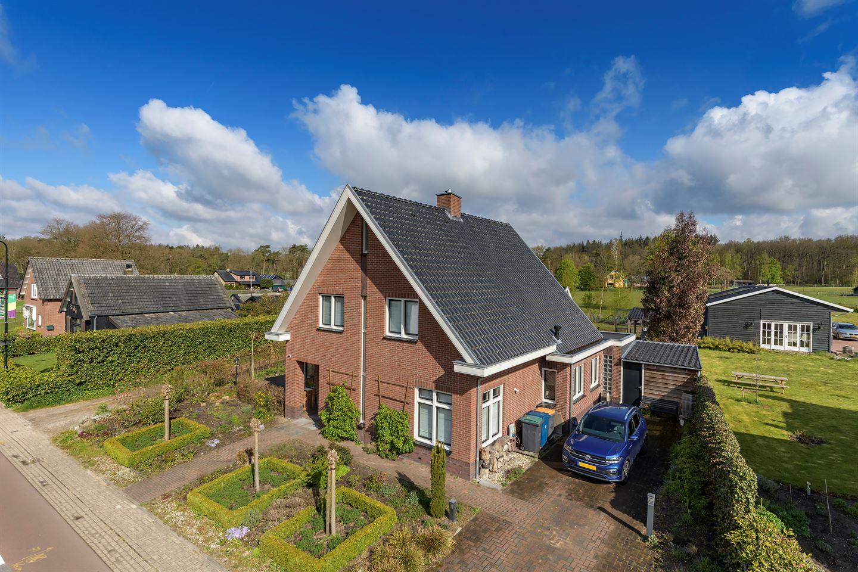 View photo 5 of Krimweg 71