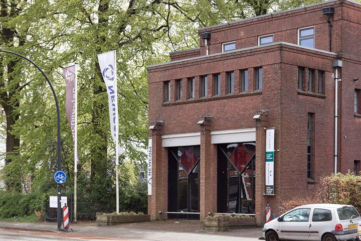 Hengelosestraat 221, Enschede