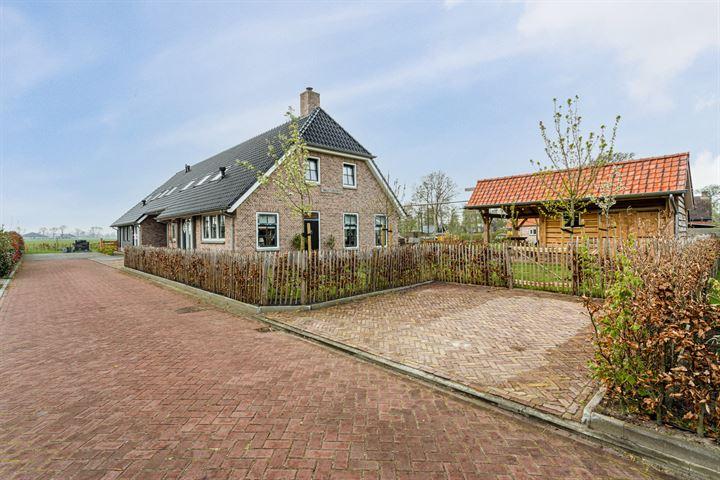 Oude Rijksweg 215 F