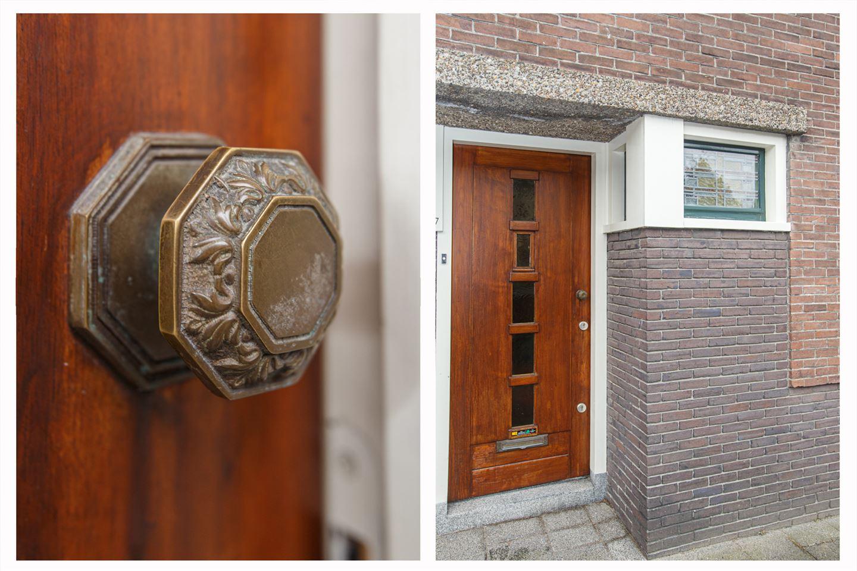 Bekijk foto 4 van Leidsestraatweg 57