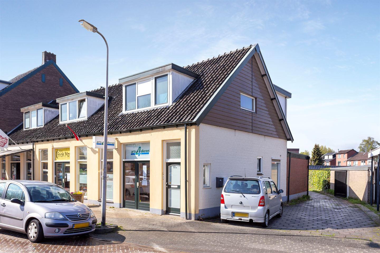 Bekijk foto 3 van Meijersweg 17