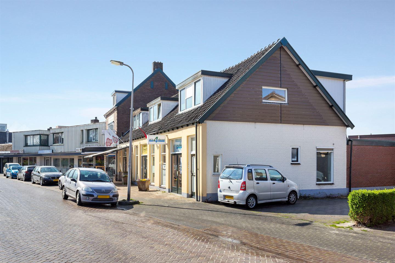 Bekijk foto 4 van Meijersweg 17