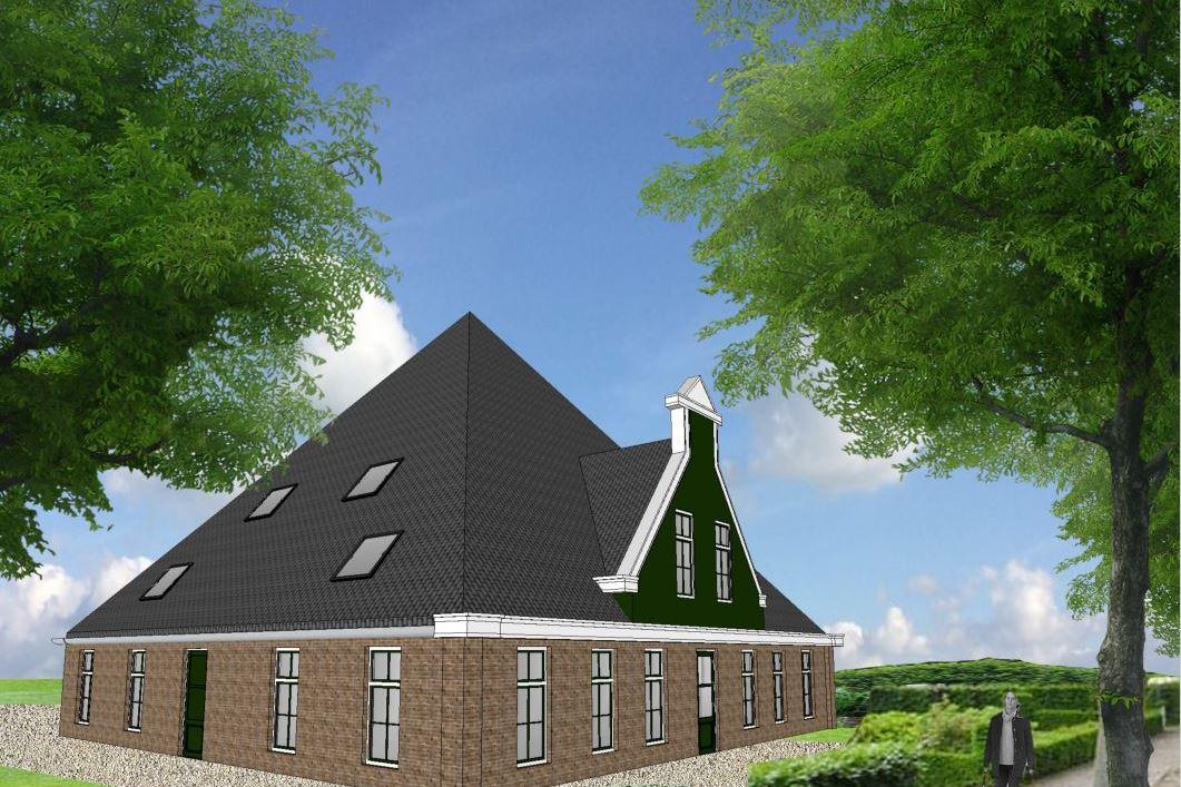 View photo 2 of Hauwert 104