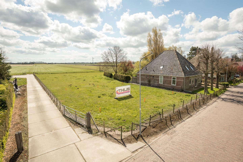 View photo 3 of Hauwert 104