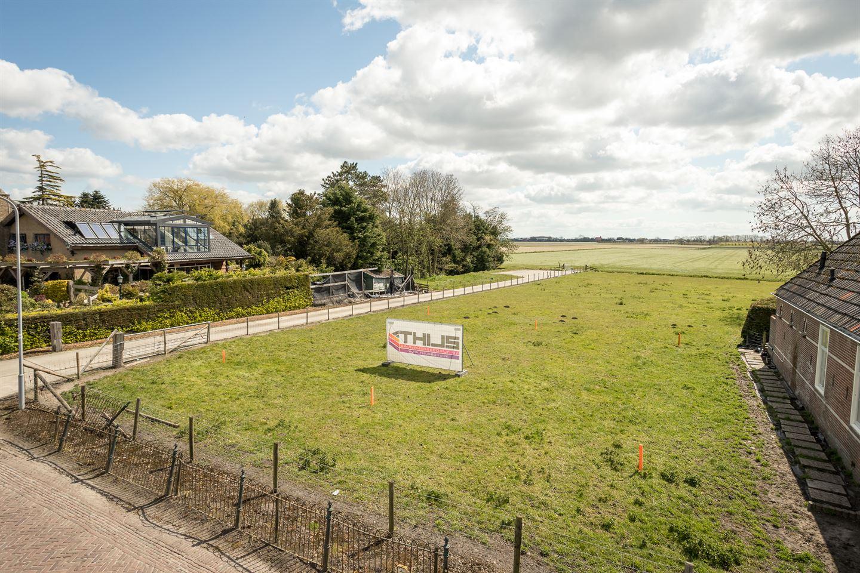 View photo 4 of Hauwert 104