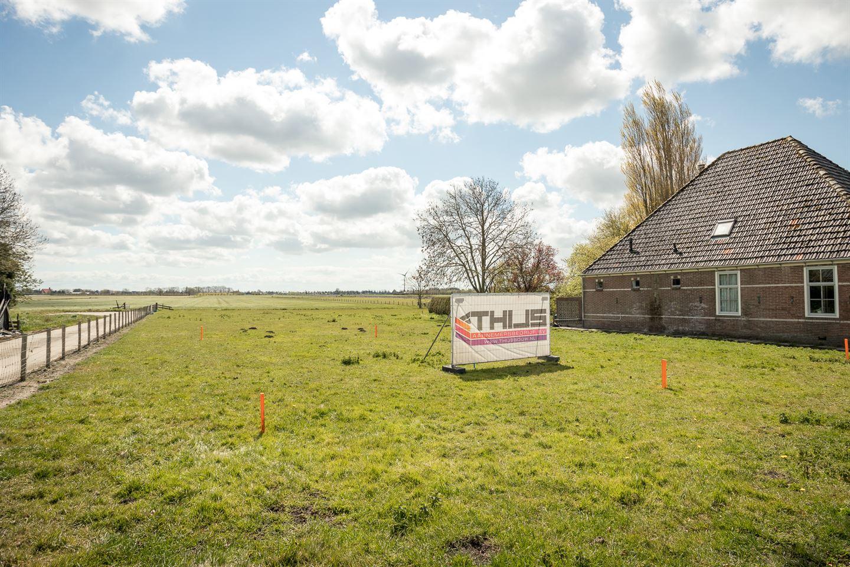 View photo 5 of Hauwert 104