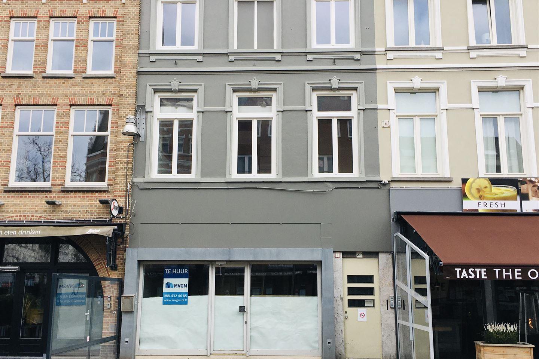 Bekijk foto 1 van van Coothplein 25