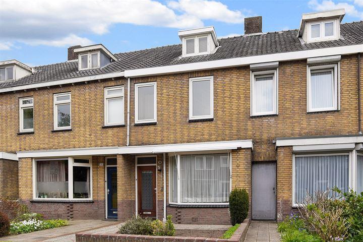 Vigiliusstraat 30