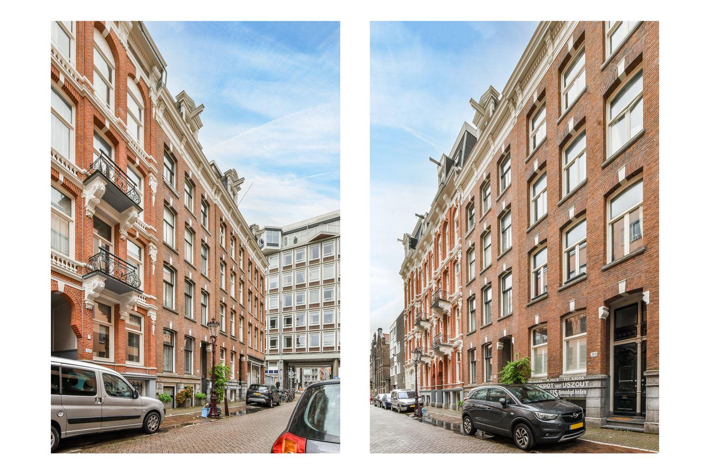 Bekijk foto 1 van Nieuwe Kerkstraat 110 I