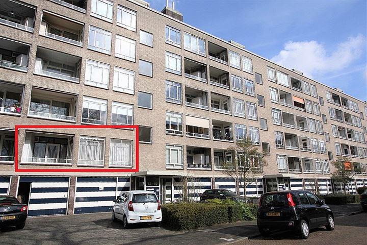 Smaragdhorst 62