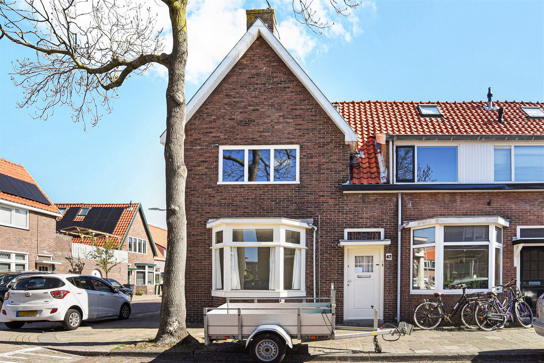 Bekijk foto 2 van Reigerstraat 47