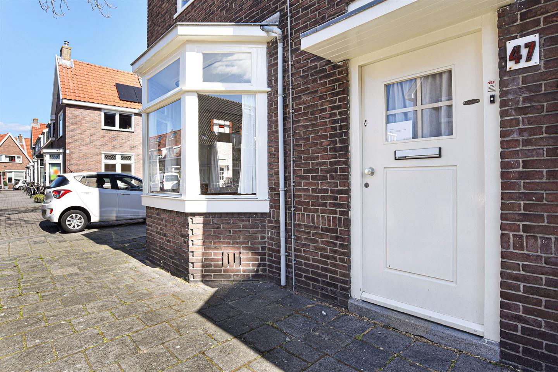 Bekijk foto 3 van Reigerstraat 47
