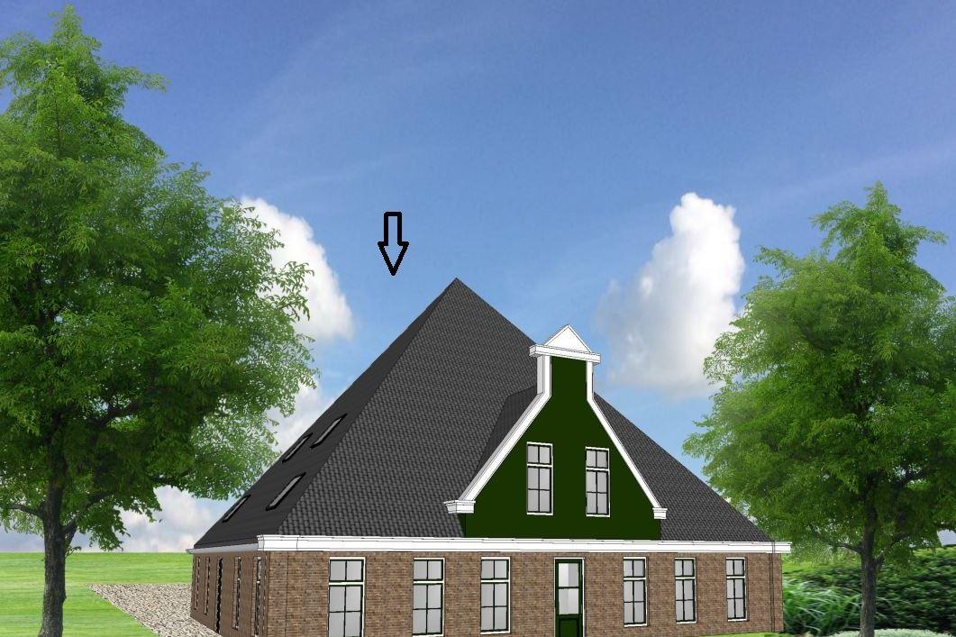 View photo 1 of Hauwert 104