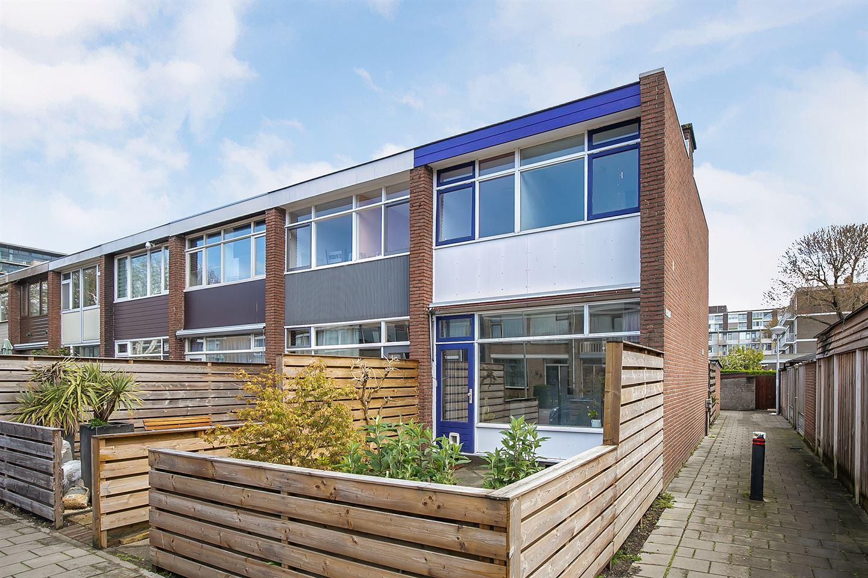 View photo 1 of Iepstraat 42