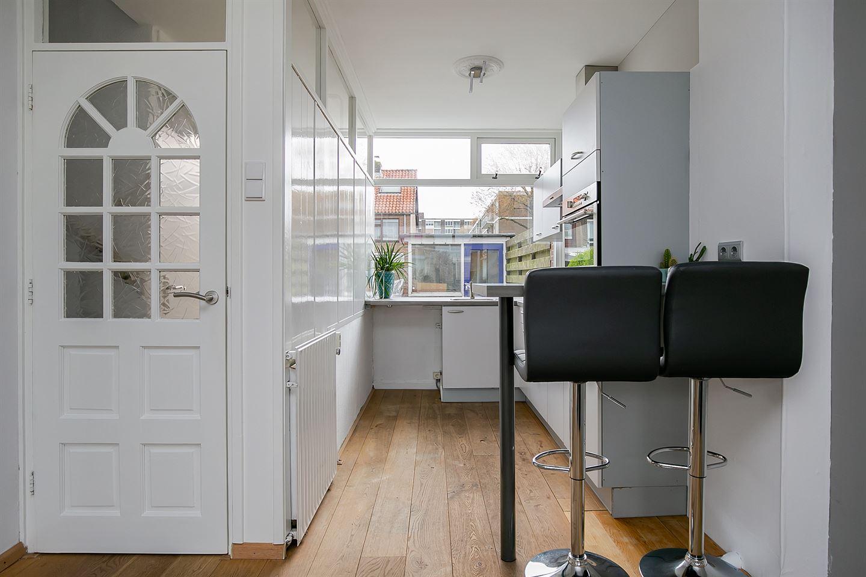 View photo 3 of Iepstraat 42
