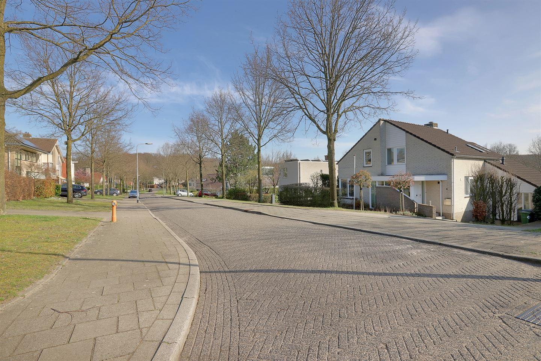 View photo 4 of Drususstraat 4