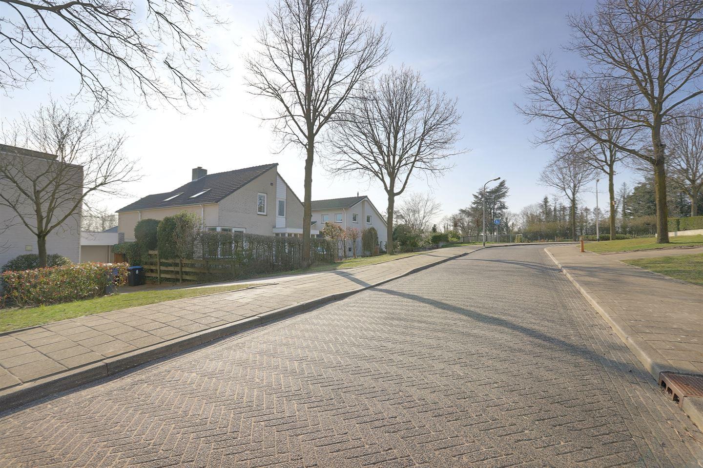 View photo 5 of Drususstraat 4