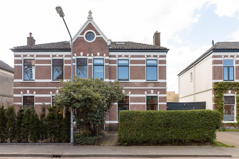 View photo 1 of Koningsstraat 41