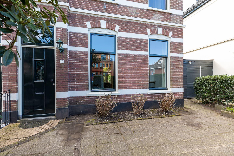 View photo 4 of Koningsstraat 41