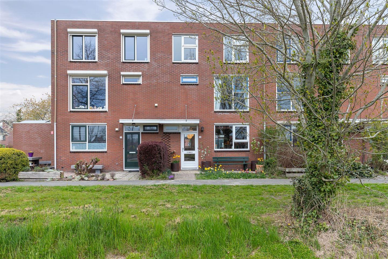 View photo 1 of Tormentilstraat 3