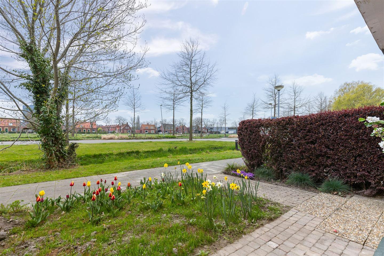 View photo 2 of Tormentilstraat 3