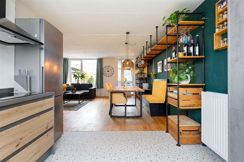 View photo 4 of Tormentilstraat 3