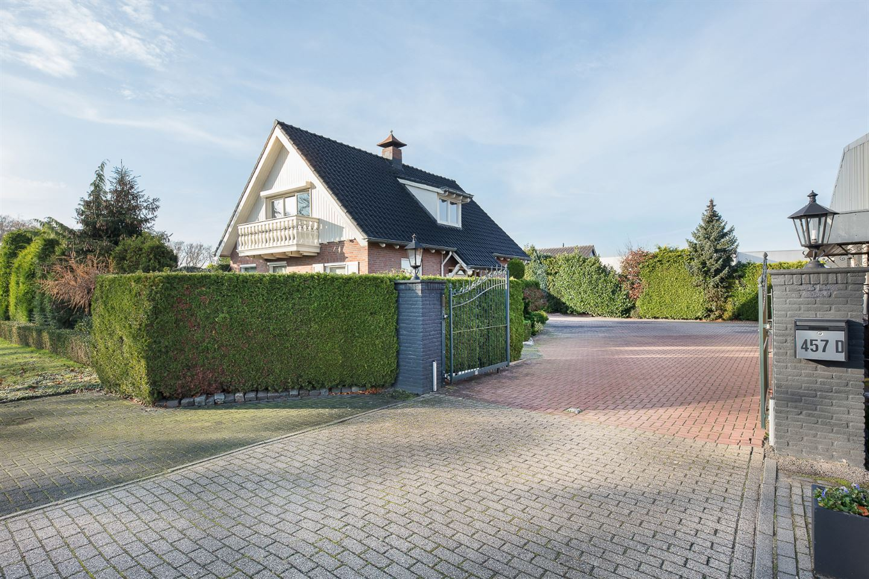 Bekijk foto 2 van Bornerbroeksestraat 457 D
