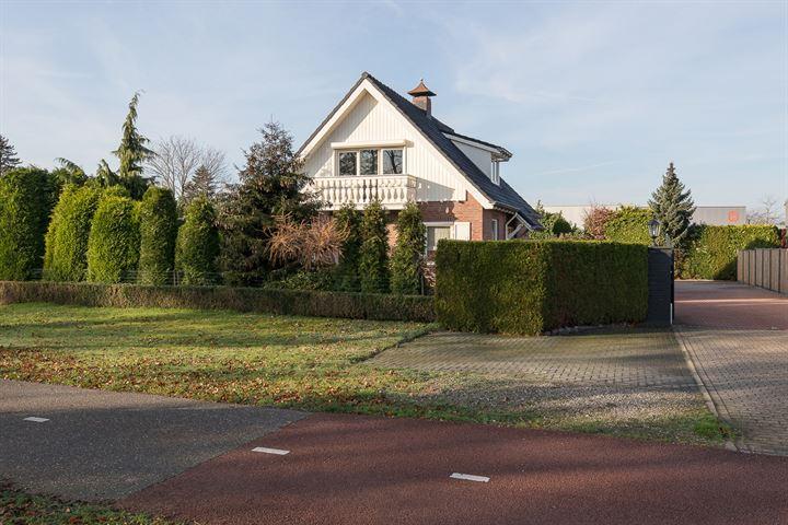 Bornerbroeksestraat 457 D