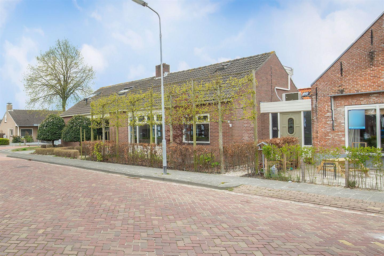 View photo 1 of Noordweg 32