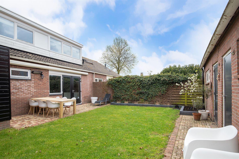 View photo 2 of Noordweg 32