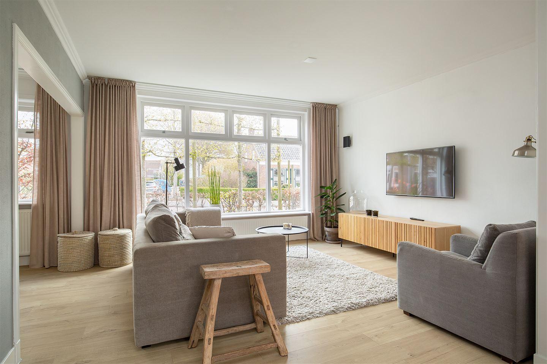 View photo 3 of Noordweg 32