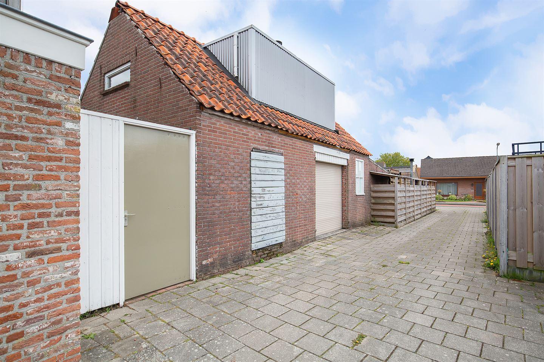 View photo 5 of Noordweg 32