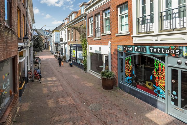 Nieuwstad 9, Arnhem