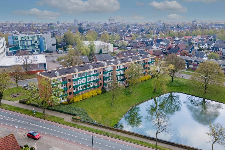 Bekijk foto 5 van Schuttersweg 13 A