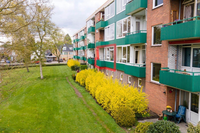 Bekijk foto 2 van Schuttersweg 13 A