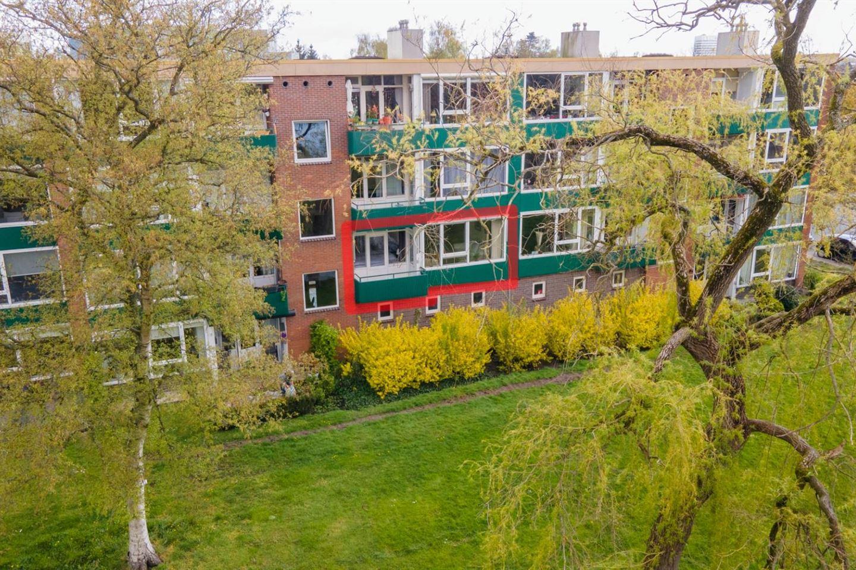 Bekijk foto 1 van Schuttersweg 13 A
