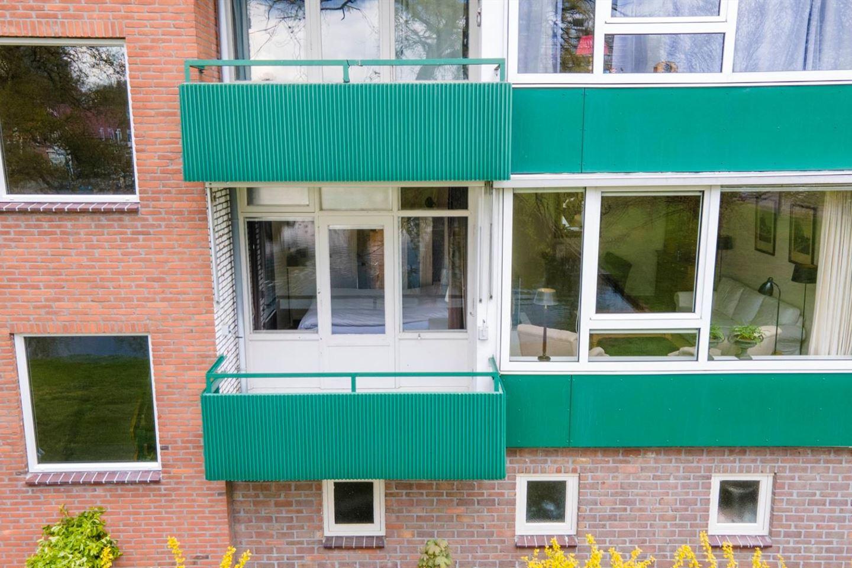 Bekijk foto 3 van Schuttersweg 13 A