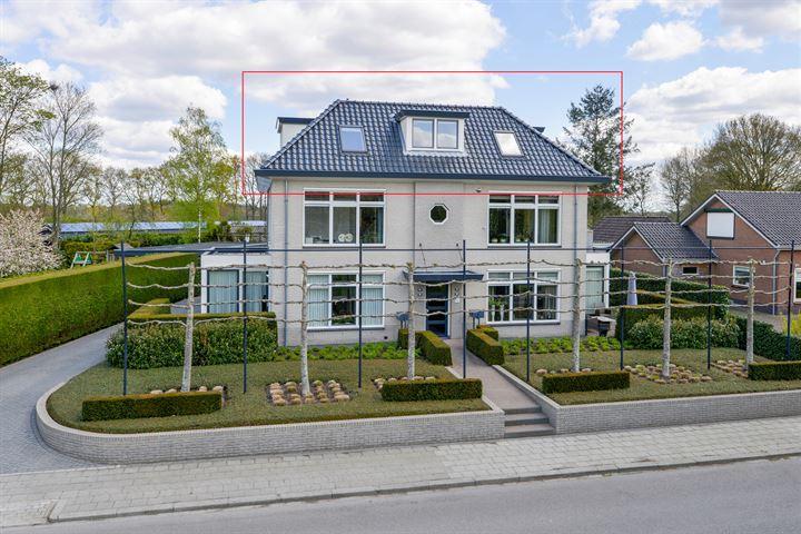 Oud Milligenseweg 25 -C