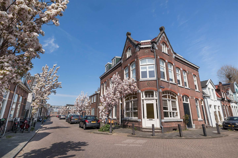 Bekijk foto 3 van Langestraat 96