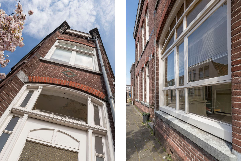 Bekijk foto 4 van Langestraat 96