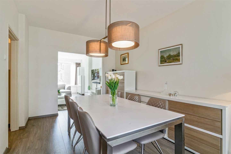 Bekijk foto 3 van Zuid-Hollandstraat 18 II