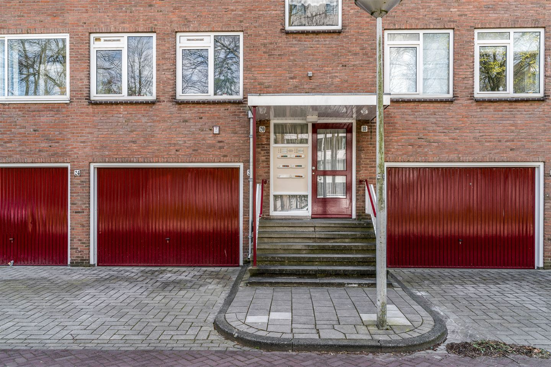 Bekijk foto 4 van Zuid-Hollandstraat 18 II